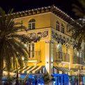 El Paseo Hotel Miami