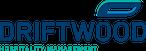 Driftwood_DHM_Logo